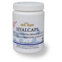 HyalCaps