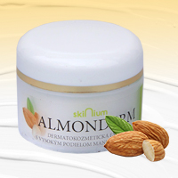 Almonderm