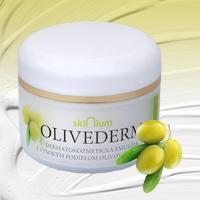 Olivederm