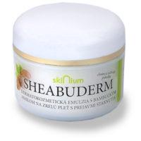 Sheabuderm